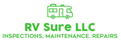RV Sure LLC